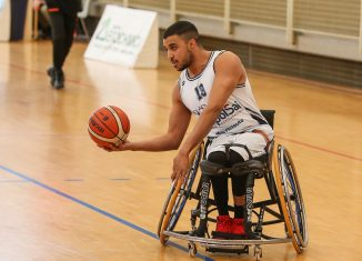 Driss Saaid